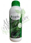 ALGAFER, Bioestimulante IDAI NATURE 1 L